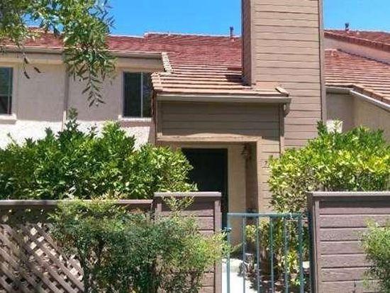 779 Via Colinas, Westlake Village, CA 91362