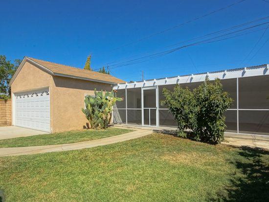 4822 Pimenta Ave, Lakewood, CA 90712