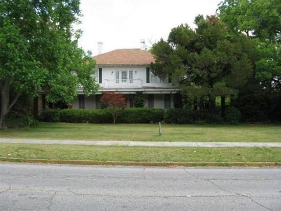 108 W Park Ave, Valdosta, GA 31602