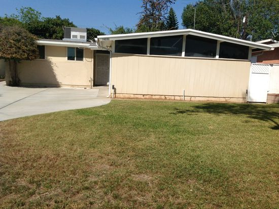 14323 Allegan St, Whittier, CA 90604