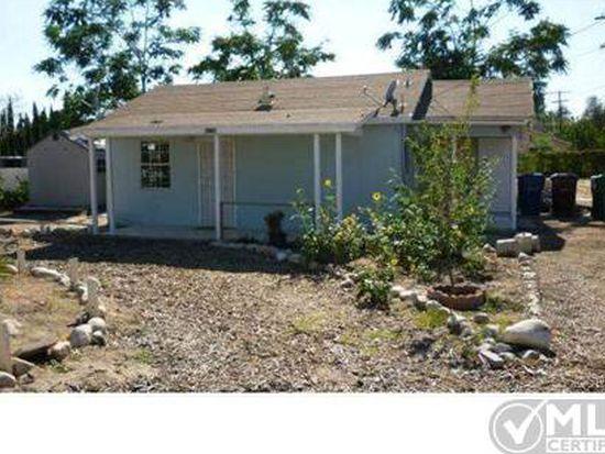 8036 Donna Dr, San Bernardino, CA 92410
