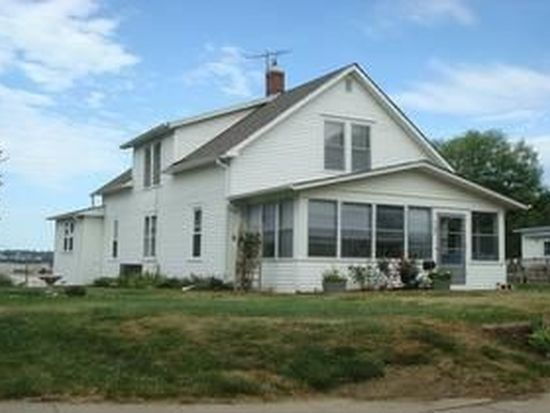 709 Pacific St, Sioux City, IA 51105