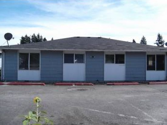 14413 Union Ave SW APT B, Lakewood, WA 98498