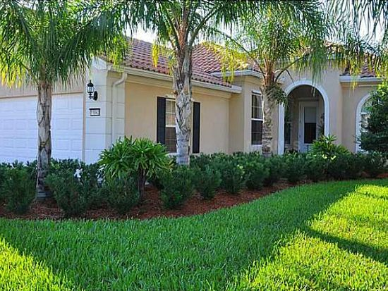 11843 Eagle Ray Ln, Orlando, FL 32827