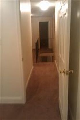 1823 Ramsay St, Baltimore, MD 21223