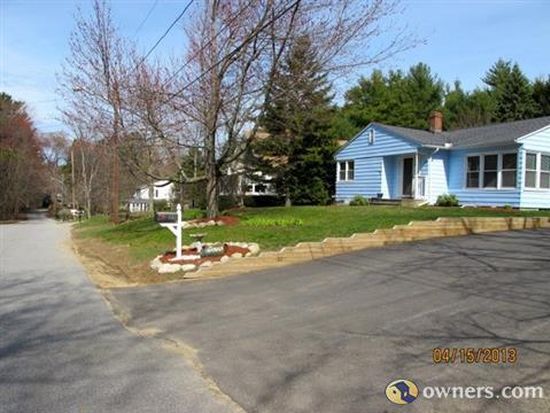37 Atwood Rd, Haverhill, MA 01830
