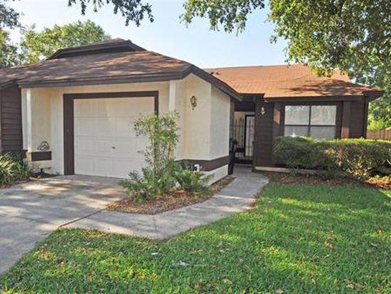 2698 Orange Peel Ct, Orlando, FL 32806