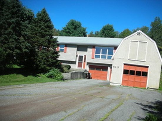 415 Eastern Ave, Augusta, ME 04330