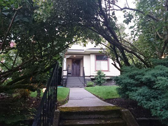 1824 4th Ave W, Seattle, WA 98119
