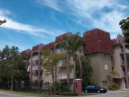 9301 SW 92nd Ave APT A308, Miami, FL 33176