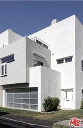 4786 Rock Row Dr, Los Angeles, CA 90041