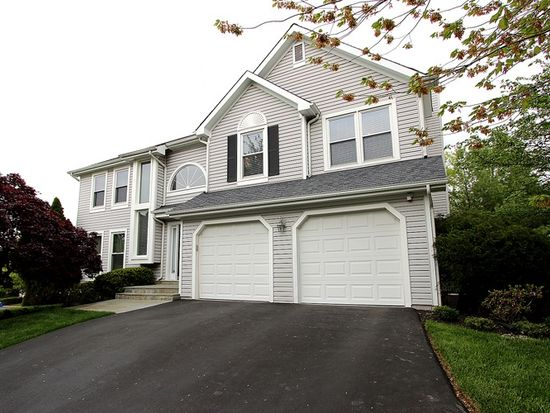14413 White Tree Pl, North Potomac, MD 20878