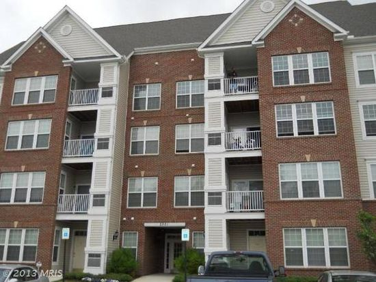 2805 Forest Run Dr # 2-306, District Heights, MD 20747