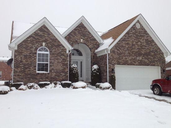 5804 Pikewood Rd, Louisville, KY 40219