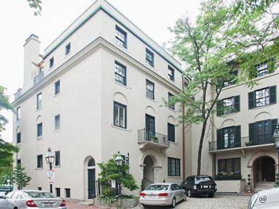 109 Chestnut St APT 3, Boston, MA 02108