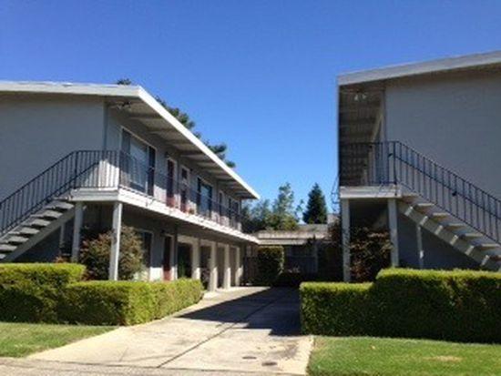 920 Evelyn St APT 3, Menlo Park, CA 94025