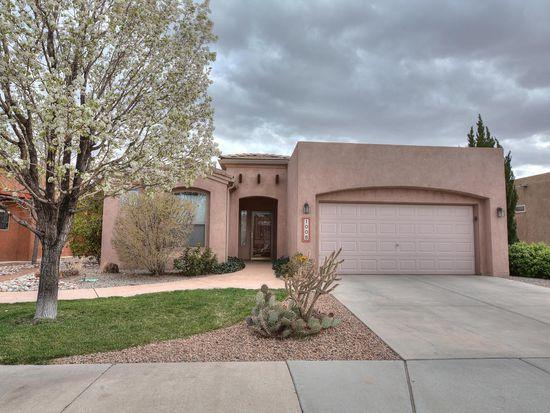1008 Calle Corvo NE, Albuquerque, NM 87113