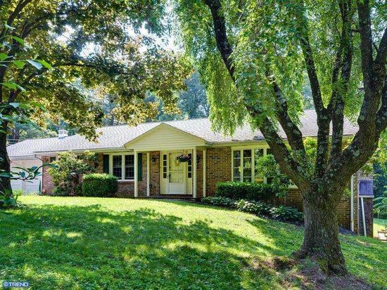 2831 Coventryville Rd, Pottstown, PA 19465