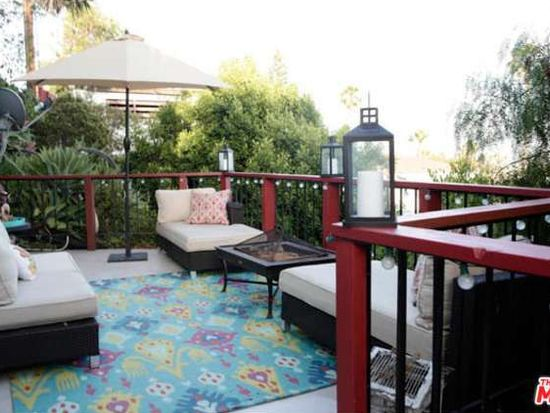 6234 Holly Mont Dr, Los Angeles, CA 90068