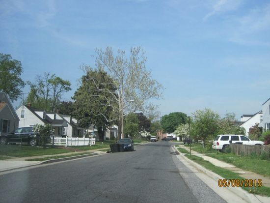 8146 Bullneck Rd, Baltimore, MD 21222