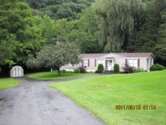 3388 State Route 168, Mohawk, NY 13407