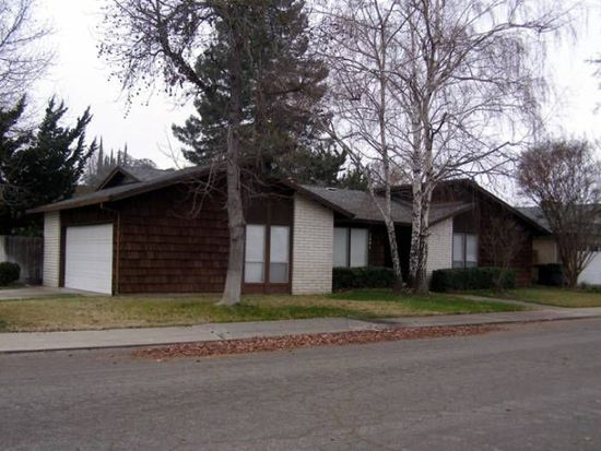 3601 Piccadilly Ct, Modesto, CA 95356
