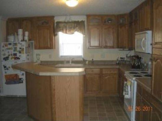 111 Elk Rdg, Butler, TN 37640