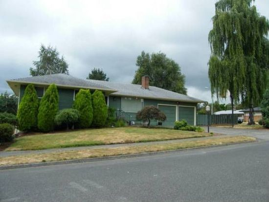 11105 SE 45th Ave, Milwaukie, OR 97222