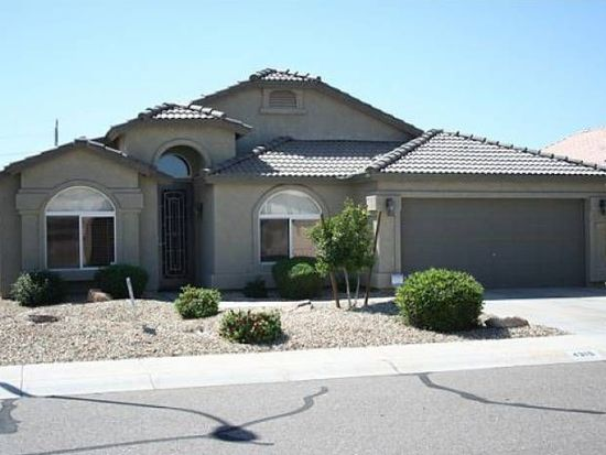 4315 E Redwood Ln, Phoenix, AZ 85048