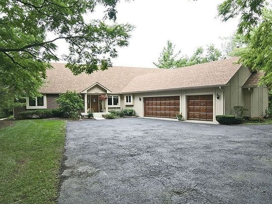 5345 Fall Creek Rd, Indianapolis, IN 46220