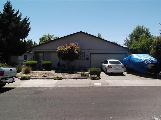 333 Grape St, Vacaville, CA 95688