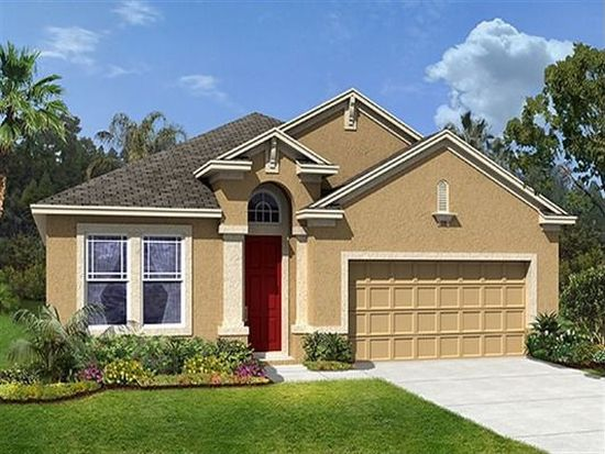 1334 Plumgrass Cir, Ocoee, FL 34761