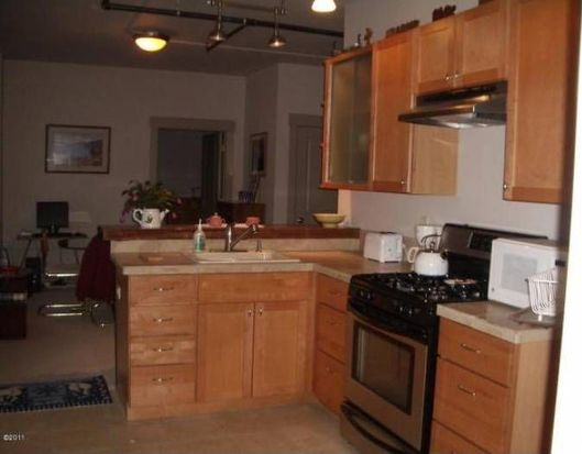 723 5th Ave E UNIT 211C, Kalispell, MT 59901