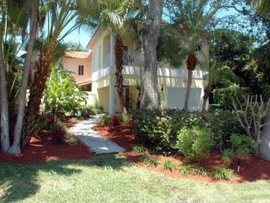 4129 Hardie Ave, Miami, FL 33133