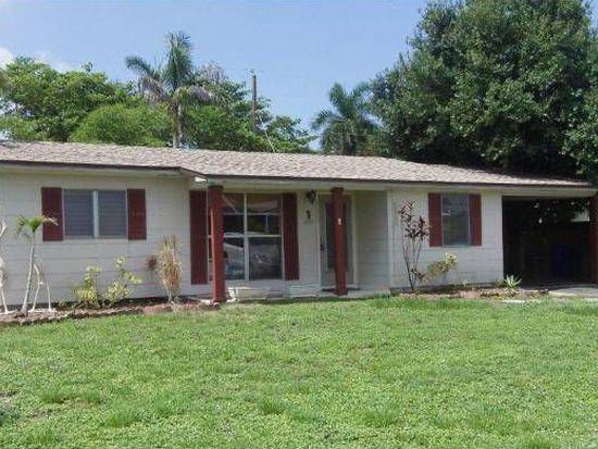 1612 Grace Ave, Fort Myers, FL 33901