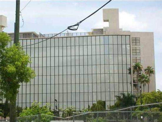 5701 Biscayne Blvd APT 702, Miami, FL 33137
