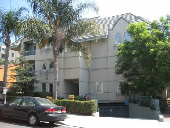 1426 N Laurel Ave APT 105, West Hollywood, CA 90046