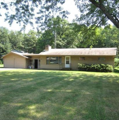2814 32nd St N, Wisconsin Rapids, WI 54494