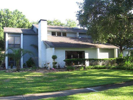 14603 Dartmoor Ln, Tampa, FL 33624