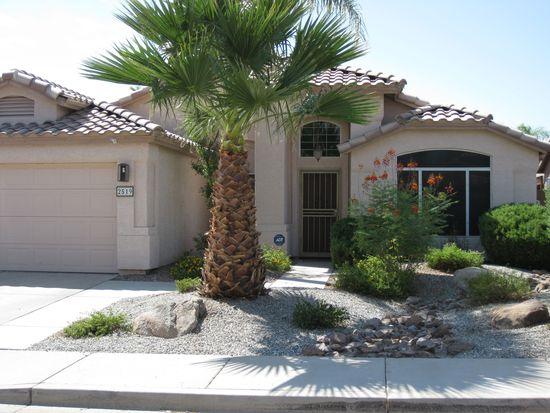 2519 E Taro Ln, Phoenix, AZ 85050