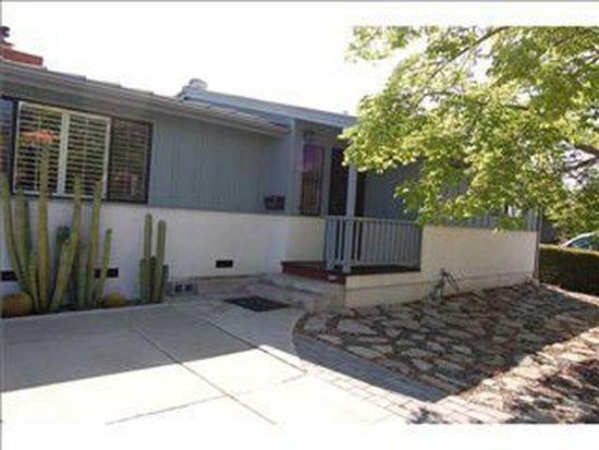 5987 Amarillo Ave, La Mesa, CA 91942