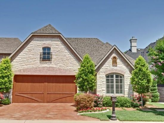 14028 Falls Creek Ct, Dallas, TX 75254