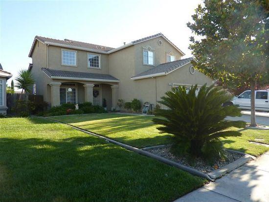 2622 Etcheverry Dr, Stockton, CA 95212