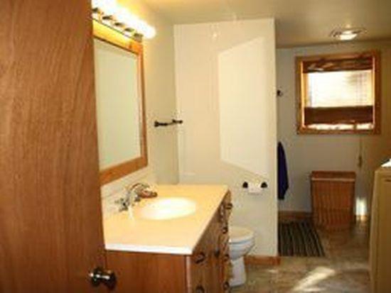 433 Cedar Spgs, Sandpoint, ID 83864