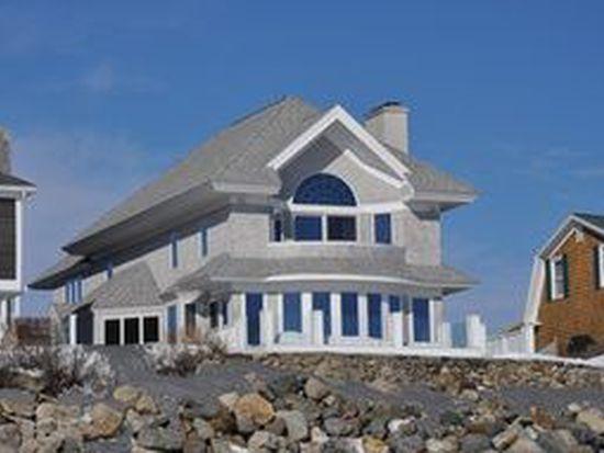 1036 Ocean Blvd, Hampton, NH 03842