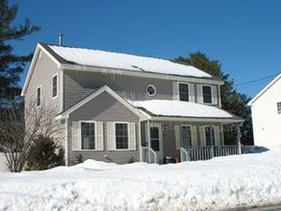 105 Hickory St, Manchester, NH 03103