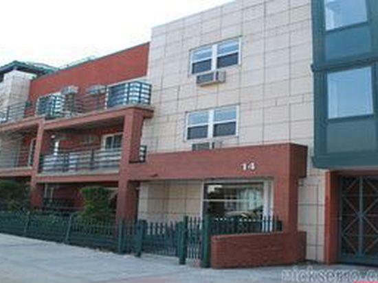14 Bay Ridge Ave APT 3A, Brooklyn, NY 11220