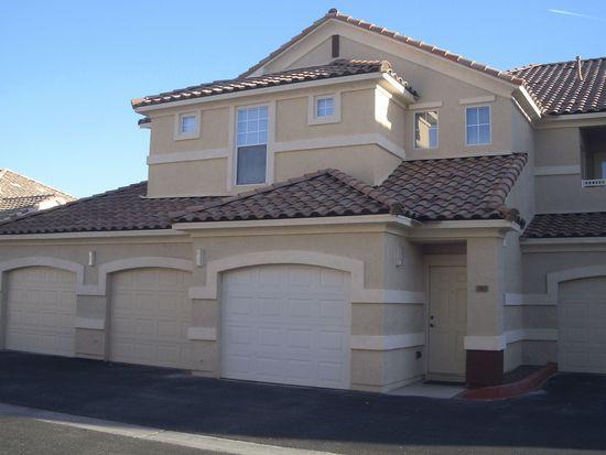 5855 Valley Dr UNIT 2163, North Las Vegas, NV 89031