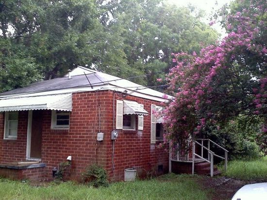 2348 Simmons Ave, Columbus, GA 31903