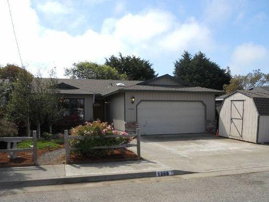 1366 Worth Ave, Mckinleyville, CA 95519